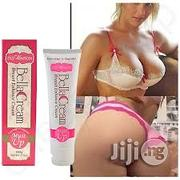 Bella Breast Enlargement And Bust Firming Cream | Sexual Wellness for sale in Alimosho