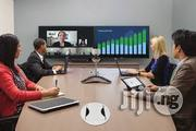 Polycom® CX8000 For Skype® For Business | Computer and IT Services for sale in Lagos