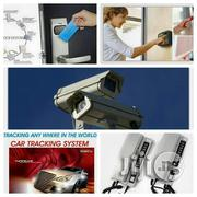 Access Control Training In Edo State | Classes and Courses for sale in Edo