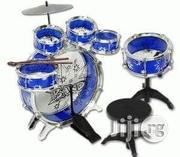 XXL Drum Set | Musical Instruments for sale in Lagos