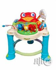Baby Walker | Children's Gear and Safety for sale in Bariga