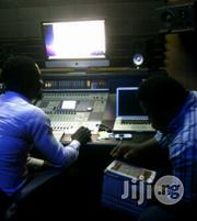 Audio Training & Music Production | DJ and Entertainment services for sale in Lagos