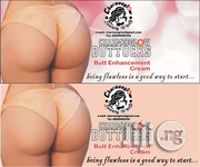Magic Butt Cream | Skin Care for sale in Lagos Mainland