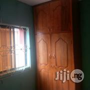 2 Bedroom Flat At Alaja Ayobo For Rent | Apartments For Rent for sale in Ayobo/Ipaja