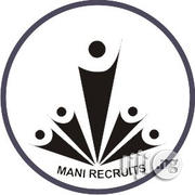 Domestic Recruitment Agency In Abuja, Port Harcourt And Lagos | Recruitment Services for sale in Abuja
