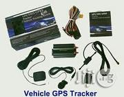 TK103 GPS Car Tracker | Vehicle Parts and Accessories for sale in Edo