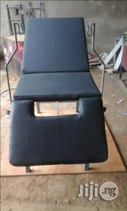 Dining Couch | Commercial Equipment and Tools for sale in Alimosho