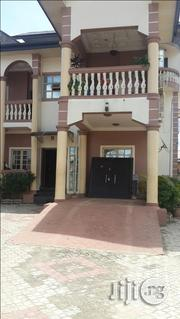 Standard 3 Bedroom At Elioparanwo | Houses For Rent for sale in Port Harcourt