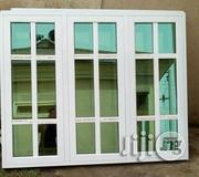 Aluminum Casement Windows | Manufacturing Services for sale in Abia