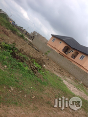 Land Measuring 60ft By 60ft At Abiola Estate, Ayobo | Land and Plots For Sale for sale in Alimosho