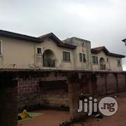4 Bedroom Flat At Bada, Community Area For Sale | Apartments For Sale for sale in Ayobo/Ipaja