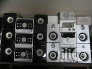 Mini Dvd Player | TV & DVD Equipment for sale in Calabar South