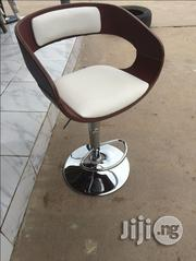 2 Colour Bar Stool | Commercial Equipment and Tools for sale in Wuse