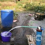 Geophysical Investigations And Borehole Drilling | Other Services for sale in Ogun