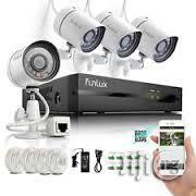 Long Range Security Cameras In Nigeria | Cameras, Video Cameras and accessories for sale in Edo