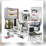 Kitchen And Bakery Equipment | Commercial Equipment and Tools for sale in Central Business District