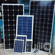 Solar Panels | Solar Energy for sale in Port Harcourt