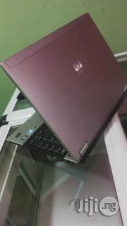 HP Elitebook 6930P 14-Inch 250gb Hdd 2gb RAM | Laptops and Computers for sale in Ikeja