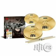 Original Meinl | Musical Instruments for sale in Mushin
