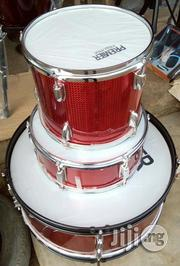 Brand New Professional School Drum | Musical Instruments for sale in Lagos