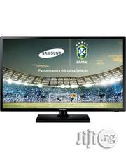 Samsung 40 Inch LED TV | TV & DVD Equipment for sale in Alimosho