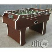 ST1005 Soccer Table | Sports Equipment for sale in Lekki