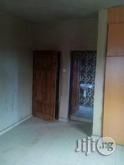 New Built 2 Bedroom Flat,All Rooms Ensuite | Houses For Rent for sale in Ikorodu