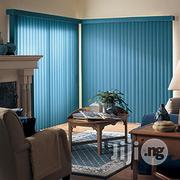 Unique Window Blind | Home Accessories for sale in Edo