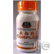Arthritis And Rheumatism Complex (A&R) | Vitamins & Supplements for sale in Port Harcourt