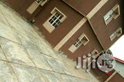 3bedroom Flat Apartment, At Peace Estate Baruwa Ipaja Road | Houses For Rent for sale in Alimosho