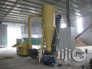 Chicken Dung Or Manure Hammer Mill | Commercial Equipment and Tools for sale in Abia