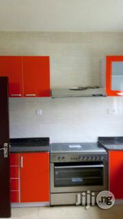 Executive 2bedroom Flat At Marplewood Estate Oba | Apartments For Rent for sale in Alimosho