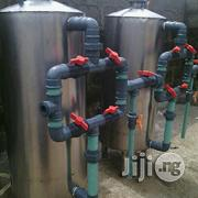 Water Treatment | Other Services for sale in Lekki