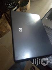 Hp 550 160Gb 2Gb For Sale | Laptops and Computers for sale in Edo
