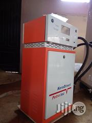 Petrotec Kero Direct Fuel Dispenser | Commercial Equipment and Tools for sale in Alimosho