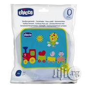Chicco Sun Shade Car Window Curtain   Children's Gear and Safety for sale in Alimosho