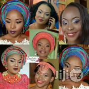 50% Promo Class On Makeup, Gele, Lashes And Nails | Classes and Courses for sale in Alimosho