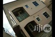 2bedroom Flat Apartment, At Genesis Estate Iyana Paja   Commercial Property For Rent for sale in Alimosho