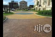 Concrete Ideas With Innovative Technology   Landscaping and Gardening services for sale in Apapa