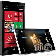 Nokia Lumia 928 4g Lte 32gb Rom 1.5gb Ram | Mobile Phones for sale in Alimosho