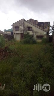 4bedroom Duplex Set Back | Houses For Sale for sale in Alimosho