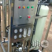 Dingli Reverse Osmosis | Commercial Equipment and Tools for sale in Alimosho