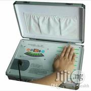 Digital Quantum Analyser | Tools & Accessories for sale in Abia