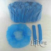 Nurses Cap (Disposable) | Tools & Accessories for sale in Abia