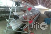 Facco Cages And A-Z Of Poultry Equipment Are Available For Sale | Commercial Equipment and Tools for sale in Alimosho