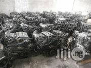 Fairly Used Engines For All Your Cars | Vehicle Parts and Accessories for sale in Lagos