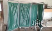 Hospital Ward Screen | Commercial Equipment and Tools for sale in Alimosho