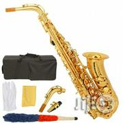 Yamaha Alto Saxophone | Musical Instruments for sale in Lagos Mainland
