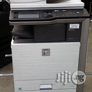 Direct Image Machine (DI) | Computer Accessories  for sale in Alimosho