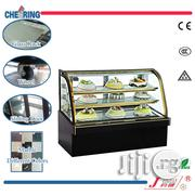 Cake Displayer | Commercial Equipment and Tools for sale in Akwa Ibom